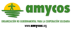 amycos.org