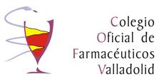 Colegio de farmaceuticos de la ciudad de Valladolid