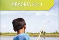 HACEMOS MEMORIA…