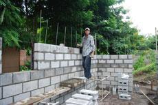 Mejora de las condiciones de habitabilidad básica en los Municipios de Sébaco y San Isidro. Fase II
