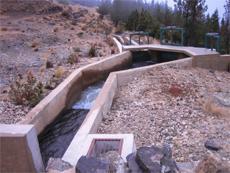 Dotación de agua potable al Municipio de Vacas – Ramal de Parqo Kócha, provincia de Arani, Valle Alto. Departamento de Cochabamba, Bolivia