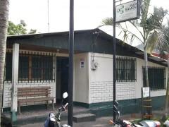 Unión de Cooperativas Agropecuarias