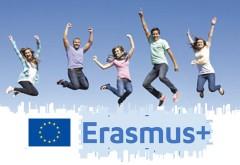 Servicio de Voluntariado Europeo