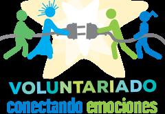 CONECTA EMOCIONES CON EL VOLUNTARIADO