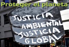 UN CALENDARIO ESCOLAR POR LA JUSTICIA CLIMÁTICA Y LA JUSTICIA GLOBAL
