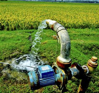 Dotación de agua potable a la comunidad indígena Cuti Corral, 2ª Sección Provincia Ayopaya, Municipio Morochata, departamento Cochabamba