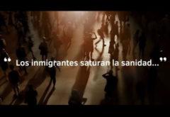 AMYCOS EDITA CINCO VÍDEOS PARA DESMENTIR ALGUNOS DE LOS PRINCIPALES PREJUICIOS HACIA LA POBLACIÓN INMIGRANTE
