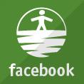 Visita nuestro espacio en facebook y hazte Fan. EstarÃ