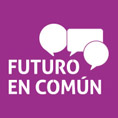 Observatorio ODS - Futuro en Común