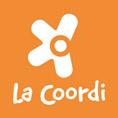 Coordinadora ONGD España