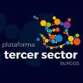 Plataforma del Tercer Sector de Burgos