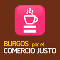 Burgos por el Comercio Justo