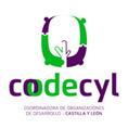 Coordinadora ONGD Castilla y León